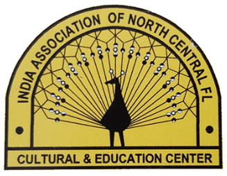 India Association of North Central Florida (IANCF)